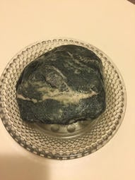 台灣國寶 東海岸山脈 花東玉石 礦石 原石 圖案石