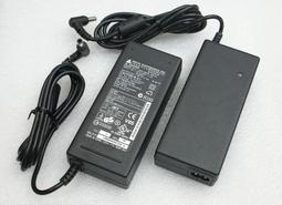 ☆【全新台達電原廠 ASUS 華碩 變壓器 ADP-90FB 19V 4.74A 90W 】原廠送電源線
