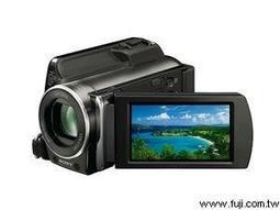 福利品過保固》sony xr150 攝影機 非XR100