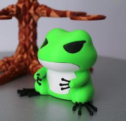 印匠 糸  綠色 - PLA 3D 列印線材 ( 線材長度70 公尺)