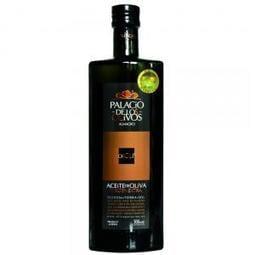 西班牙【Palicio】普羅西歐特級初榨橄欖油 500ml