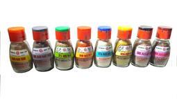 長旺玻璃罐裝系列 (胡椒鹽、黑胡椒鹽、咖哩粉、黑胡椒粒、黑胡椒粉、五香粉、辣椒粉、白胡椒) 素食可