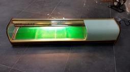 自取 五尺桌上型冷藏展示冰箱 冷藏櫃 生魚片壽司 小菜 卡布里 冷藏冰箱 日本料理冷藏