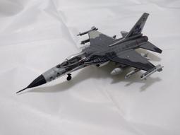 彩翼國際  - 1/144 中華民國空軍 IDF 經國號戰鬥機 「鳳頭蒼鷹」