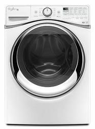 登建議售價~請直接殺價【台中-貨到付款】WFW92HEFW惠而浦Whirlpool變頻蒸氣15公斤滾筒洗衣機
