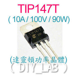 10PCS IRF9540 P-Channel Power mosfet 23A 100V TO-220SN