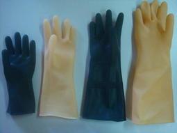 NG手套_ 家用手套or乳膠手套or工業用手套or橡膠手套or清潔手套or塑膠手套 【耐用型】(等級同卡好手套)