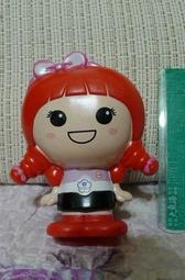 (編號142號) 台糖 TAISUCO 2012年倫敦奧運版  限量存錢筒