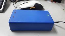 12V鋰電充電器 +5V充電器 +4.2V充電器快速充電器 三用鋰電池充電器/智能鋰電池充電器/大功率鋰電池充電器