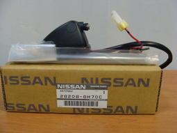 NISSAN正廠MARCH/K11/X-TRAIL/T30天線 非Q-RV/TEANA/TIIDA/LIVINA