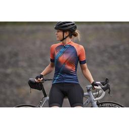 英國Altura女性Icon Orbit短袖上衣 原價2480 1.5折