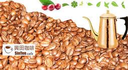【興田咖啡】巴拿馬 波奎特 翡翠莊園 鑽石山 日曬 每磅600元