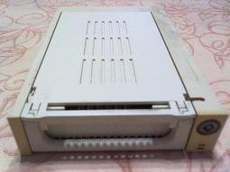抽取式硬碟盒 IDE 支援 ATA  , 硬碟抽取盒 外接盒
