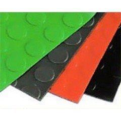塑膠地墊 小銅錢地墊 防滑墊 塑膠防滑墊 整捲=2600含運費