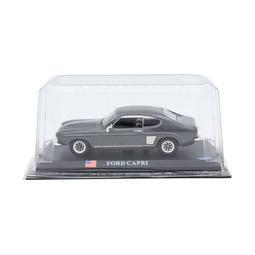 Ford Capri 1:43 模型車 769900002024 再生工場Y 01