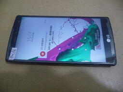 LG G4 H815 有圖形鎖 故障機 零件機 〈豐1010〉