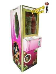 白雪公主 彈珠台 禮品販賣機 小型彈珠台 活動規劃 租賃活動 親子遊戲 夏令營 暑期團康 陽昇國際 籃球機 打地鼠