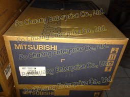 販售與維修 全新品 MITSUBISHI 三菱 HMI 人機介面 A8GT-70GOT-SW (歡迎詢問) [ worldwide delivery is possible]