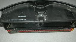iRobot Roomba  5xx 6xx 系列 集塵模組 集塵盒 零件