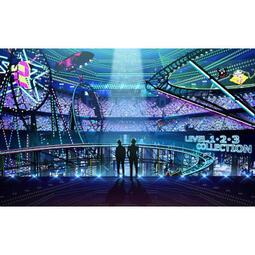 (kiyoreto代購)20111181 DVD LEVEL.1・2・3 COLLECTION BOX豪華版完全生產限定