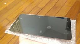寄修 連工帶料1400 HTC Desire 10 pro 更換螢幕 總成 維修  D10i