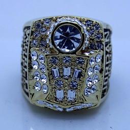特價中 650含運NBA 公牛隊 23號 喬丹戒指 拆賣 1:1 NBA 冠軍戒~數量有限