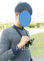 [PNforce] 免持手機架 (爪式夾)(5.5吋以下) 手遊 自拍 行車紀錄 免持通話 傳說對決 絕地求生手機
