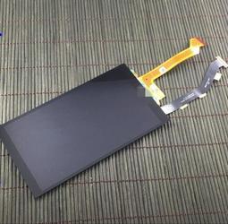 寄修 連工帶料1200 HTC One E9 / E9+ 更換螢幕 總成 維修   E9x E9pw