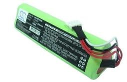 FLUKE TI 10 / 20 / 25 熱像儀 電池 副廠