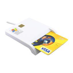 【銀行推薦機種】訊想多功能 ATM 晶片讀卡機 ATM讀卡機 IC讀卡機 適用於 健保卡 自然人憑證 金融卡 讀卡器