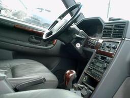 富豪 95 VOLVO s90 940 960 天窗 雙安 3.0 零件車