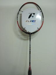 FLEET 富力特 NANO PRO 200 II 空拍 (免運優惠中)