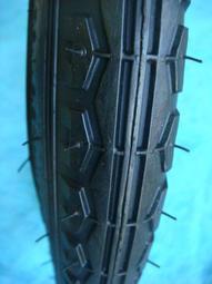 【折學家】KENDA 建大 K123 16×1.75 47-305 舒適輪胎 童車16吋折疊車CURE D3適用