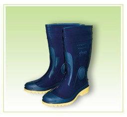 皇力牌破盤特價高級男用雨鞋內加高級針織棉(大盤直營批發)