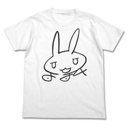 【大叔商會】免訂金 10月到貨 日本COSPA 來自深淵 娜娜奇/奈奈祈的簽名畫 純綿T恤 WHITE 0628
