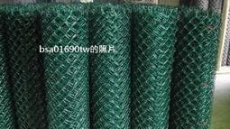 PVC塑膠包覆菱型網 (一般鍍鋅、鐵絲網、鐵網、金屬網、鍍鋅鐵網、圍籬用)