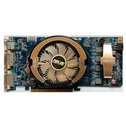 Fan   9600GT 9800GT MGT6012YR-W15 New #YY0