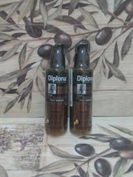 Diplona 摩洛哥堅果護髮油100ml~限時限量價每瓶199元 Argan Oil 摩洛哥護髮油 德國原裝進口