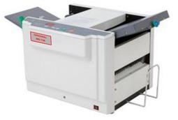 ORIGINAL MS-736 自動折封機 / 郵簡機 速度 3600張/小時 公司貨全機保固 (來電有特價)