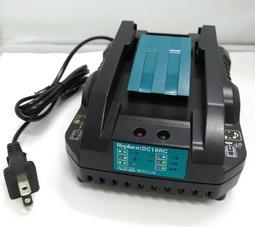 NIB Zebra SAC2100-4000CR 4-Slot Battery Chargers