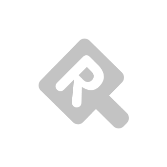 [SAMC] Michael Jordan 1995-96 Collector''s Choice Player''s Club