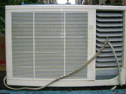 汐止七堵區各廠牌分離式冷氣維修保養買賣500元起