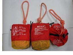 【彰哥嚴選】專利品 浮水拋繩袋、救生繩袋、 溯溪、水上救生 、獨木舟(免運費)
