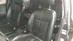 霹靂馬 全車皮椅 座椅 931 G20 P10 PRIMERA 2.0eGT  NISSAN