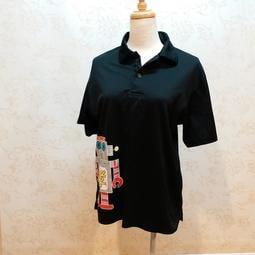 (10770)  短袖上衣---單件$100元、任選5件$300元