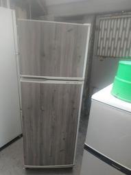 250至500升冰箱 数台