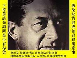 古文物英文原版:Dissenter罕見in zion露天367822 Judah L.Magnes 略  出版1982