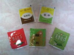 【919小舖】天仁茗茶茶包袋~~~香片ˋ綠茶ˋ烏龍茶ˋ紅茶防潮包包裝