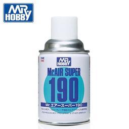 §小丹尼§  GUNZE PA148 噴氣罐 氣瓶 AIR SUPER-190 (190ml) GMA-01 可用