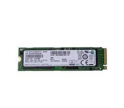Samsung PM981 256G M.2 極速 SSD NVMe PCIe Intel SANDISK 可參考